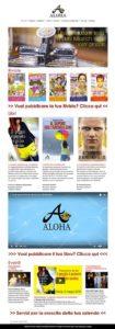 realizzazione-di-siti-web-aloha
