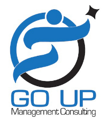 Go Up Management Consulting